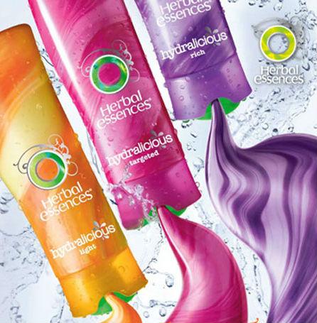 Herbal Essences Shampoo o Acondicionador a $0.99 en Kroger