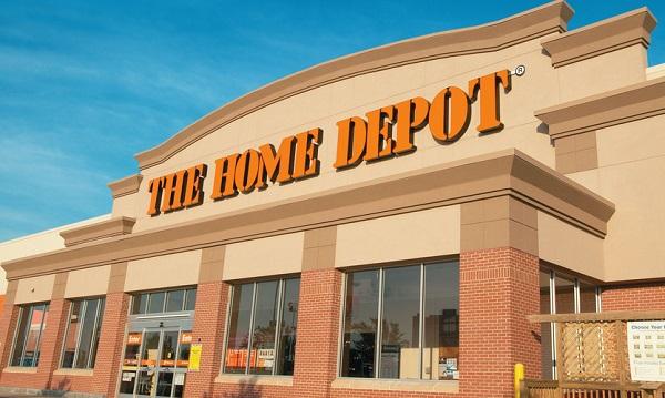 Lee más sobre el artículo Ideas de Regalo para El en Home Depot por menos de $40