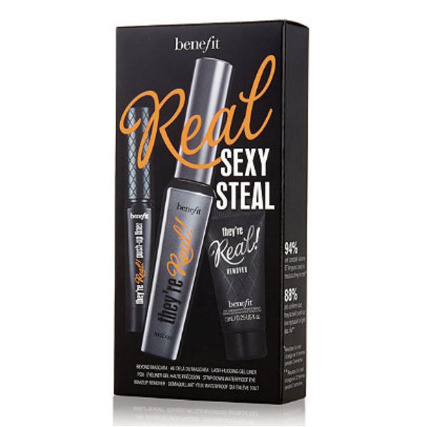 Benefit Cosmetics Real Sexy Steal Kit a SOLO $15 en Ulta