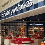 Bath & Body Works: Venta Semi-Anual – Ahorra hasta un 75% de descuento