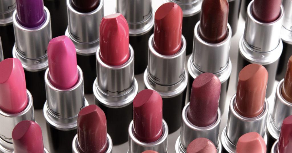 Lipstick MAC SOLO $9.25 en Ulta (Reg $18.50)