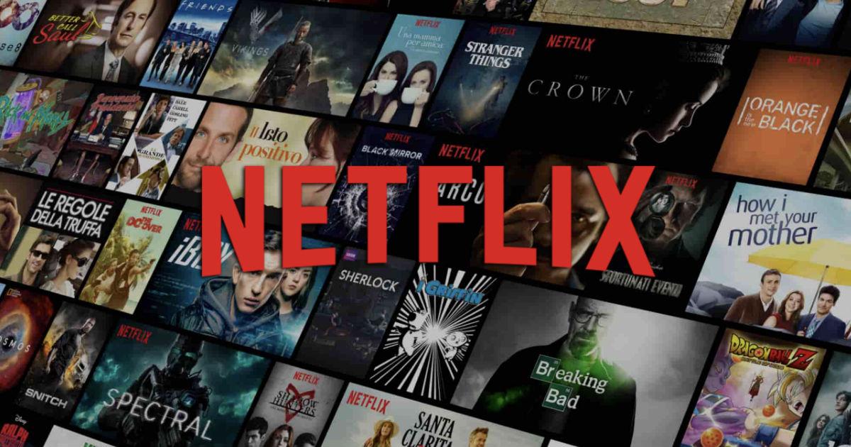 Netflix va a Volver a Subir los Precios de Suscripción
