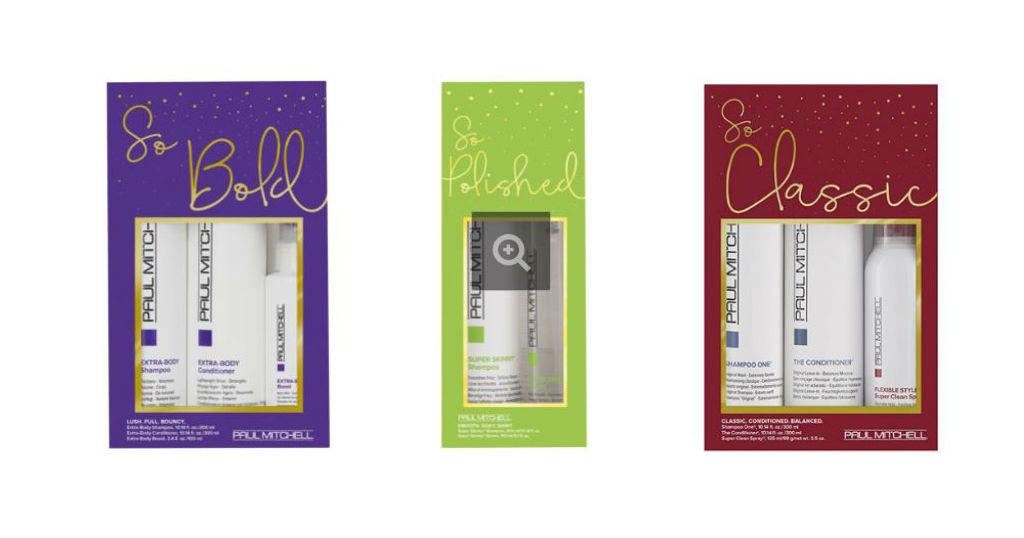 Lee más sobre el artículo Paul Mitchell Shampoo Sets a solo $11.50 (Reg. $22) JCPenney