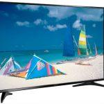 Televisor Insignia LED Full HD de 43″ a solo $189.99 en Best Buy (Reg. $270)