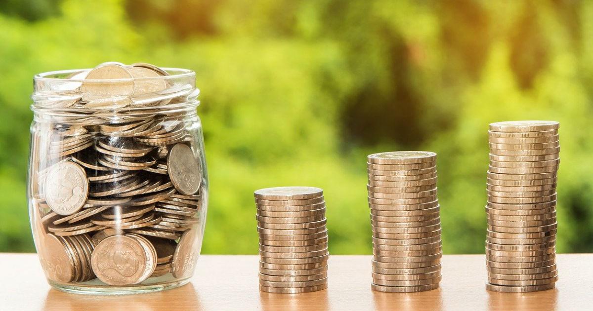 Lee más sobre el artículo 10 Maneras de Ahorrar en el Nuevo Año