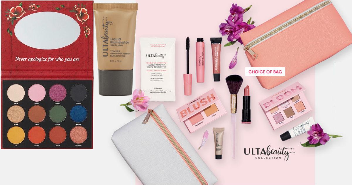 Verifica tu Email – Cupón de $5 Off $10 en ULTA Beauty