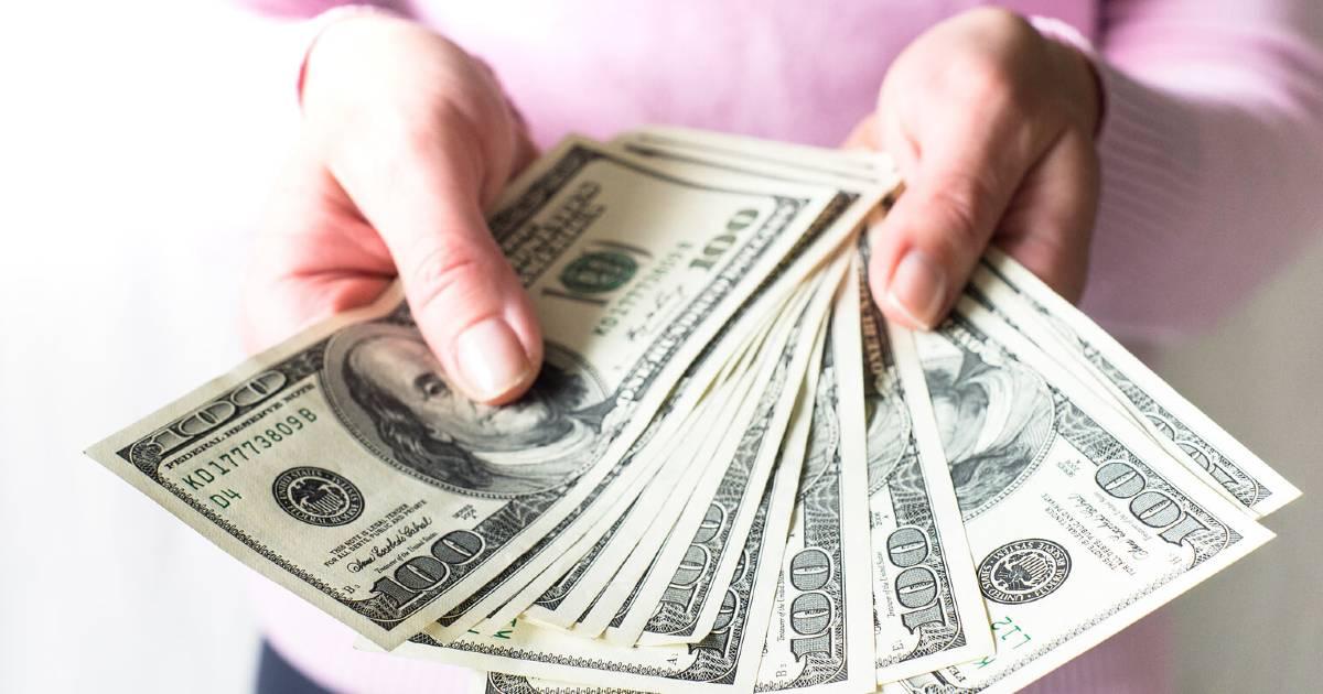 Lee más sobre el artículo ¿Recibirás un Cheque de Estímulo y Cuánto Será?