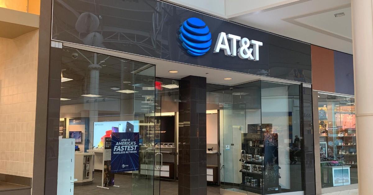 AT&T Ofrece TRES Meses de Servicio Telefónico GRATIS para Trabajadores de la Salud