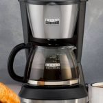 Cafetera Bella Pro Series a solo $14.99 en Best Buy (Reg. $30)