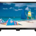 Televisor Insignia LED Full HD de 22 pulgadas a solo $69.99 en Best Buy (Reg. $120)