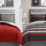 Set de Comforter Reversible Fairfield Square de 8 Piezas a solo $29.99 (Reg. $100) en Macy's