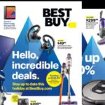 Las Mejores Ofertas de Best Buy Black Friday 2020 + Shopper