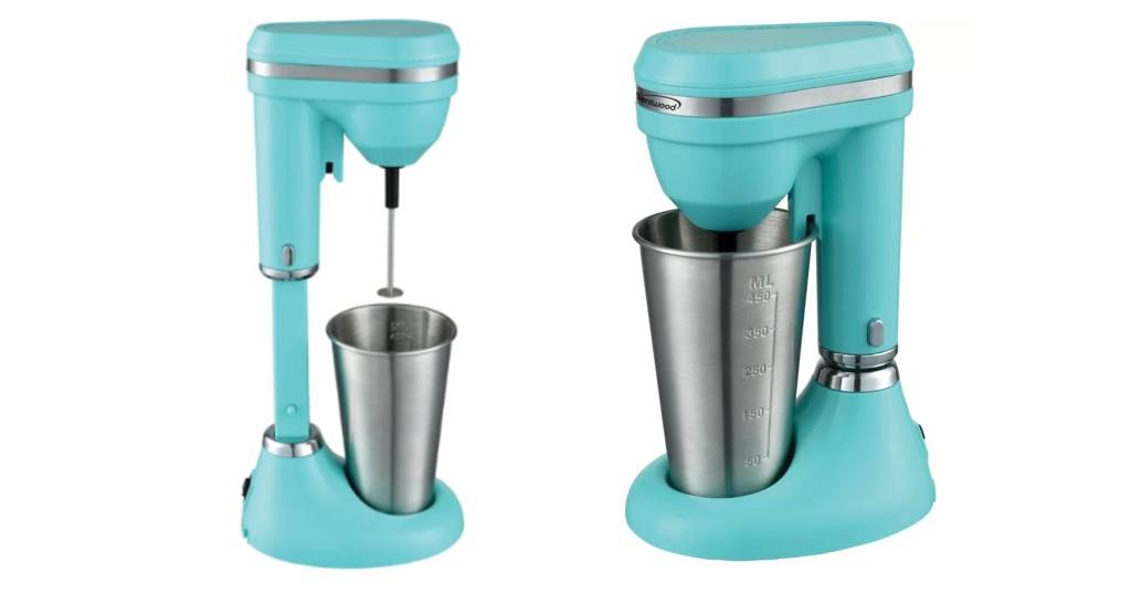 Brentwood Frozen Drink Maker en Venta Especial para solo $37.99 en Wayfair