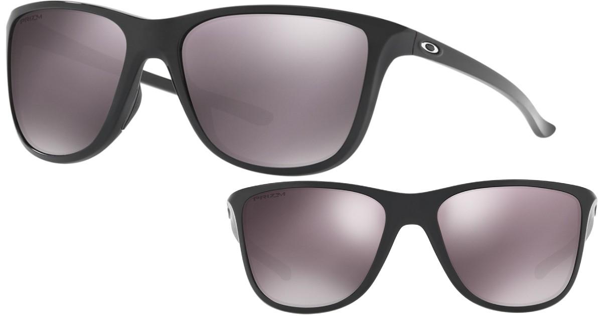 Gafas de Sol Polarizadas Oakley Reverie en Macy's