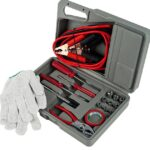 Kit de emergencia en carretera Fleming Supply a solo $12.99 en Best Buy