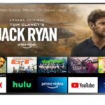 Insignia 39-In HD Smart Fire TV Edition SOLO $99.99 (Reg $230)