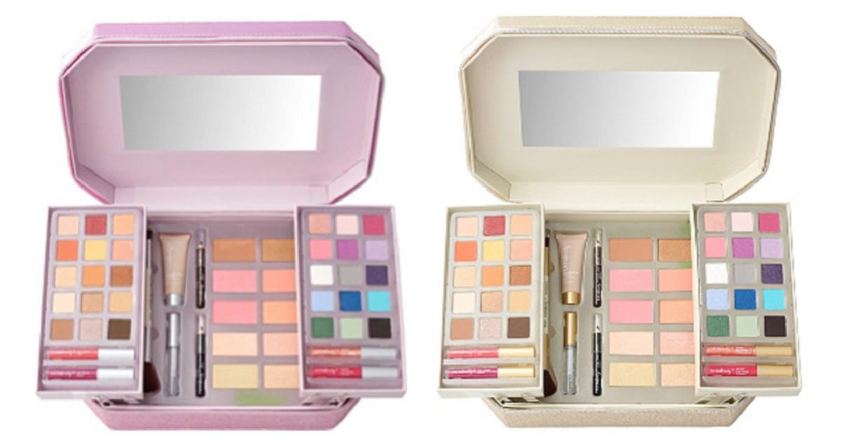 ULTA Beauty Boxes Glitz Edition SOLO $12.99 ($193 Valor)