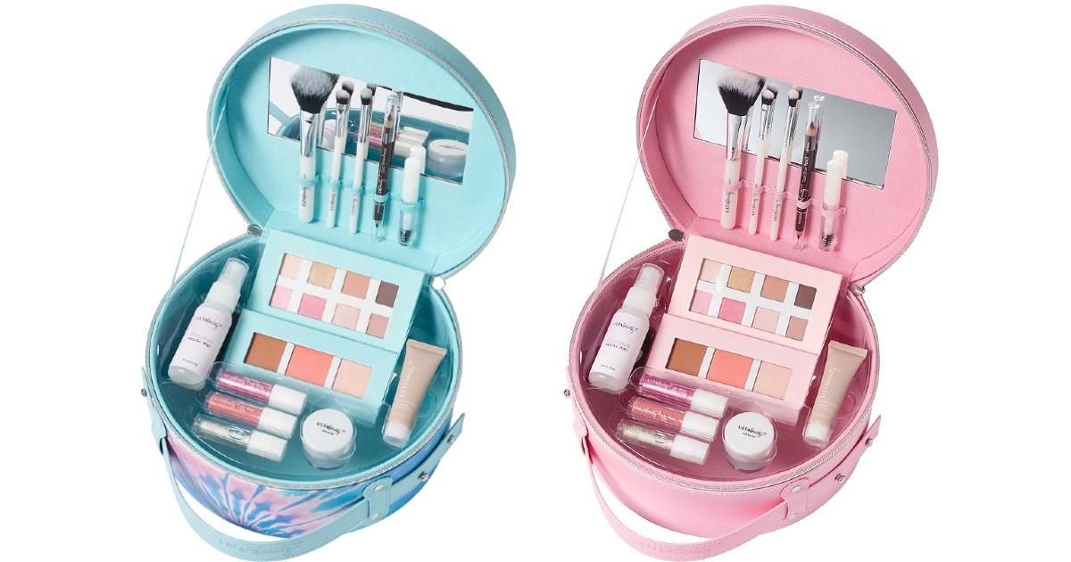 ULTA Beauty Box SOLO $16.49 (Valor $137)