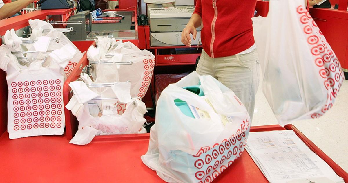Target Deal Days Empezó HOY Junio 20   Compitiendo con Prime Day