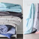 Comforter Home Expressions Ulta Suave DESDE $14.88 (Reg $47)