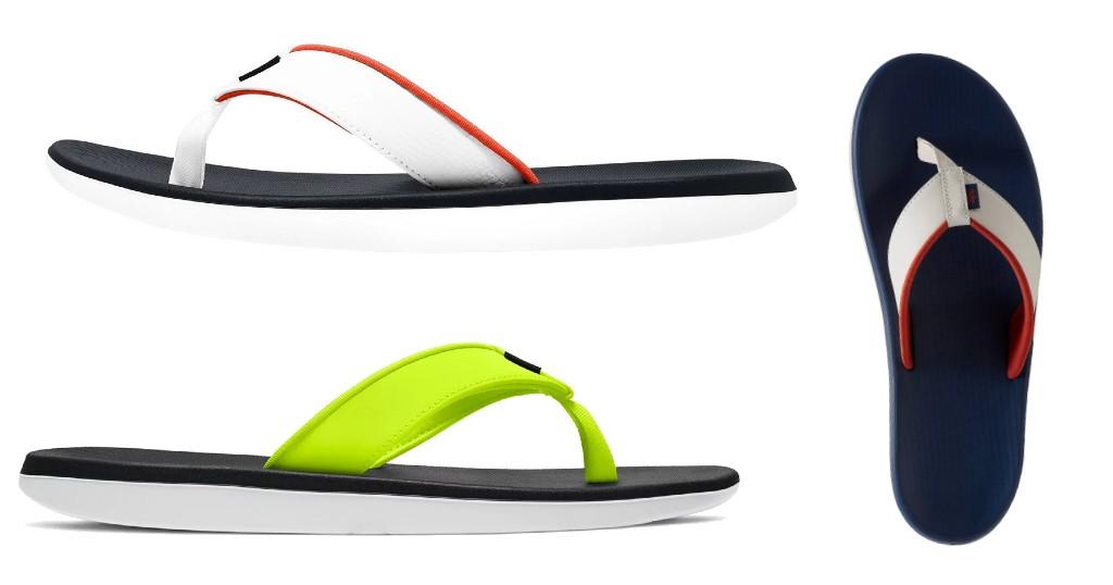 Lee más sobre el artículo Flip Flops Nike Kepa Kaia a solamente $15 (Reg. $30) en Kohl's