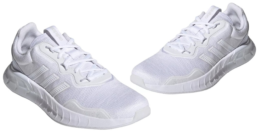 Lee más sobre el artículo Tenis Adidas Kaptir Super a solo $44.99 (Reg. $90) en Kohl's