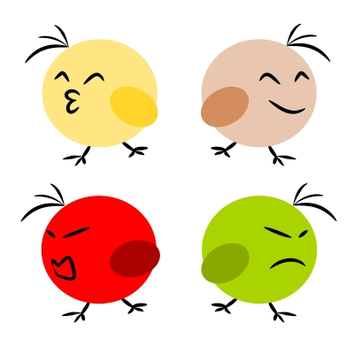 La ira y la motivación en nuestros niños