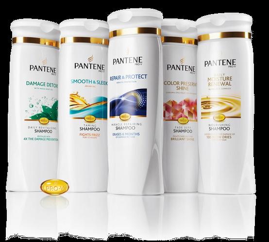 Lee más sobre el artículo Walgreens: Shampoo Pantene a .50¢ hasta mañana 3/8