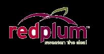 Adelanto de cupones de RedPlum 2/16 en Klip2Save